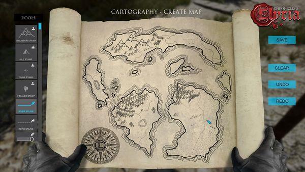 Cartography MapMaking-1-.jpg