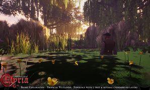 Pre-Alpha Tropical Wetland (freshwater) biome - 6.jpg