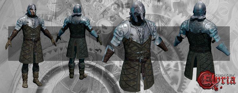 Fichier:Char armor.jpg