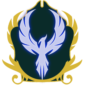Kingdom Of Tylsia Official Chronicles Of Elyria Wiki