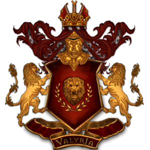 Kingdom Of Valyria Official Chronicles Of Elyria Wiki