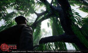 Pre-Alpha Tropical Wetland (freshwater) biome - 4.jpg