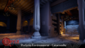 Chronicles-of-elyria underground-catacombs 01.png