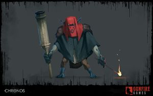 Chronos Burner concept.jpg