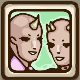 Xee and xess.png