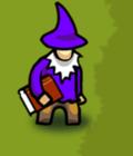 Elder wizard.png