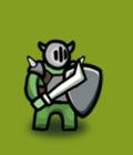 Goblin smasher.png