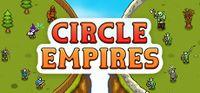 Circle Empires.jpg
