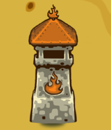 Fire tower.png
