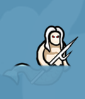 Mermaid spearman.png
