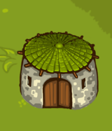 Improved storehouse.png