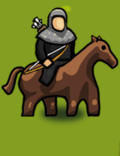 Master horse archer.png