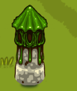 Poison tower.png