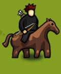Horse archer.png