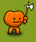 Pumpkin-man.png