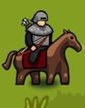 Elite horse archer.png