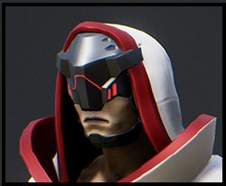 Jet Icon.png