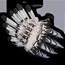 EagleGauntlet.png