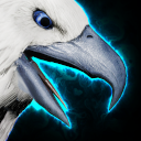 Eagle Bite.png