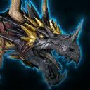 DragonLarge.png