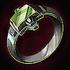 Primitive Magic Ring