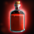 Potent Health Flask
