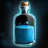 Mana Flask
