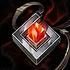 Amulet of Vengeance
