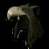 Eagle Skull Helm