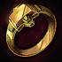 Exquisite Magic Ring
