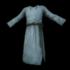 Woodland Cloth Tunic