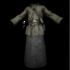 Initiate Robe