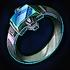 Intricate Magic Ring