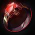 Dark Ring of Power