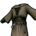 Conjurer's Robe
