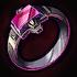 Prodigious Magic Ring