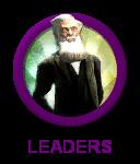 List of Leaders