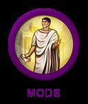 List of Gameplay Mods