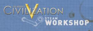 Sidebar steamworkshop.png