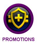 List of Promotions