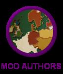 Mod Authors