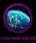 List of Technologies