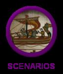 List of Scenarios
