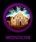 List of Wonders