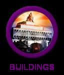 List of Buildings