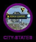 List of City-States