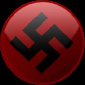 Germany (Hitler) - Civilization V Customization Wiki