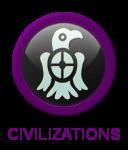 Custom Civilizations