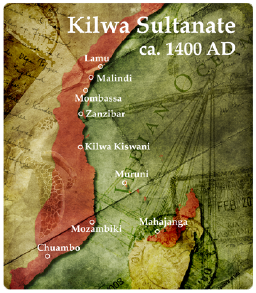 Kilwa (Ali ibn al-Han) - Civilization V Customization Wiki on great mosque of kilwa, calicut map, kalahari desert map, lake chad map, lake victoria map, gao map, guangzhou map, swahili coast map, cairo map, delhi india map, aden map, melaka map, timbuktu map, canton map, selous game reserve, taghaza map, mombasa map, baghdad on map, mecca map, sahara desert map, malindi map, djenne map,