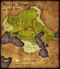 KhazariaMap512.png